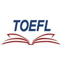 Sample TOEFL Description Essay - Widespread use of the