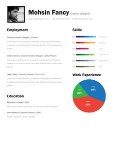 Resumes definition of resumes by Medical dictionary