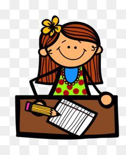 TOEFL Writing Templates - 2017 Edition - TOEFL Resources