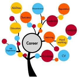 What is the best definition of a combination resume?