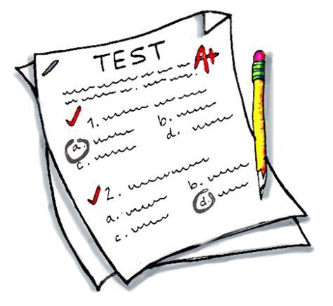 Essay sample test toefl writing