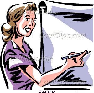 Demonetization short essay in 150 words - Records From Shelf