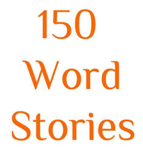 Write essay in 150 words