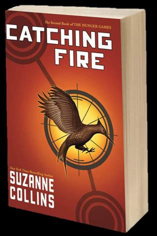 Book report mockingjay suzanne Collins movie
